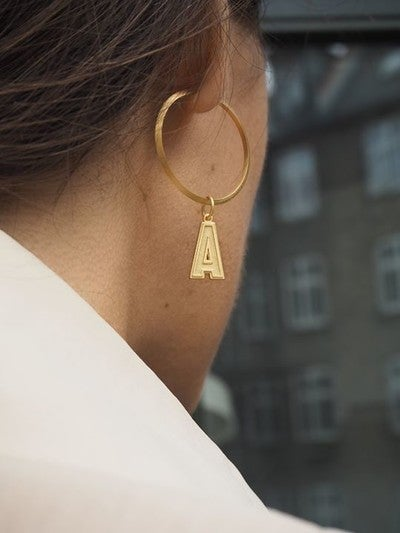 1851c64f image by Jane Kønig containing earrings, jewellery, nose, ear, fashion  accessory