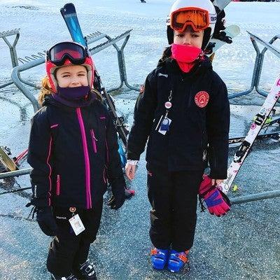 Best Ski Resort Near NYC | Stratton Mountain Resort in Vermont