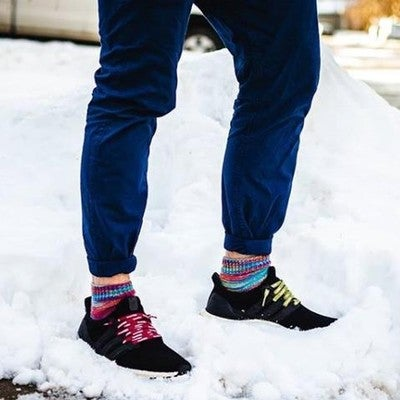 155f6cbf84 image by dockerskhakis containing footwear, jeans, shoe, snow, winter