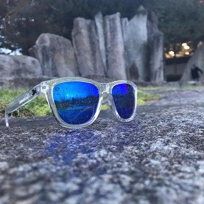 94d9890ce1b image by my sunglasses life containing eyewear
