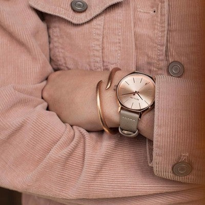 7df83aa221d image by nixon_slo containing product, beige, finger, metal