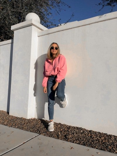 Charlotte Russe Fashion Womens Clothing Dresses Shoes
