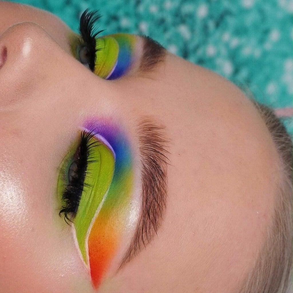 Happy Pride Month – BH Cosmetics