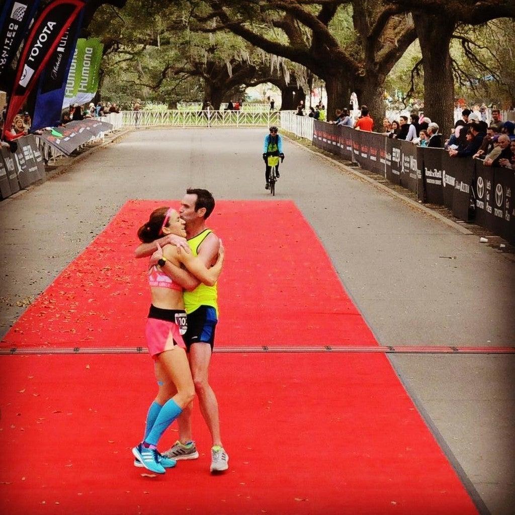 Maratona Calendario 2020.Rock N Roll Marathon Series Marathons Half Marathons