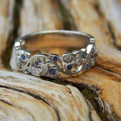 Diamond Jewelers | Jewelry Stores | Fine Jewelry | Shane Co
