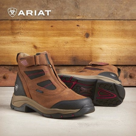 top fashion hot products best quality Ariat International | Home Page