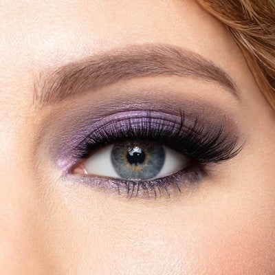 Tarteist™ Double Take Eyeliner   Tarte Cosmetics