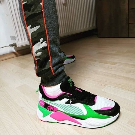 check out b1847 ef7dc image by j m 270687 containing Shoe, Footwear, Boot, Pink, Sneakers