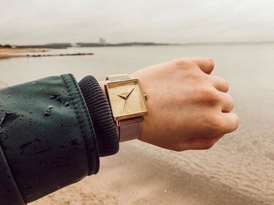 fd638f3b9a8 Nixon US | Watches, Backpacks and Premium Accessories