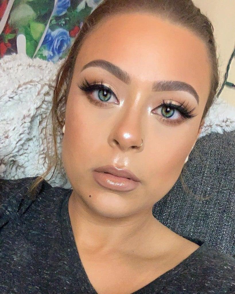 Tarte Cosmetics: Makeup, Skincare & Beauty Products