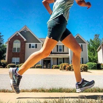 c00e366d94976 pocket jogger shorts