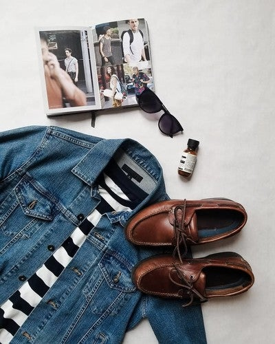 4a1cc426148 image by therussrec containing Jeans, Denim, Footwear, Shoe, Textile