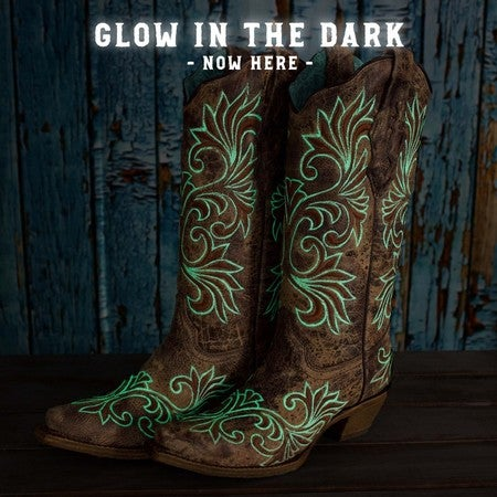 f39110471a6 Cowgirl Boots | Womens Cowboy Boots & Shoes | PFI Western