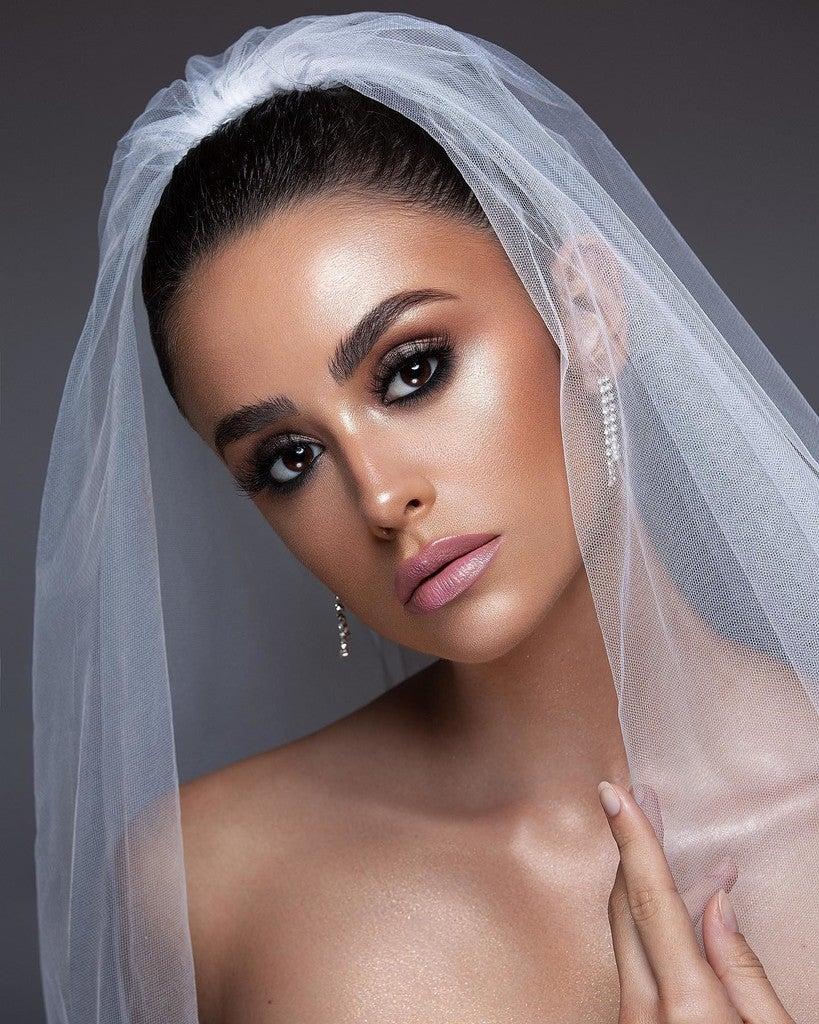 Airbrush Makeup   TEMPTU