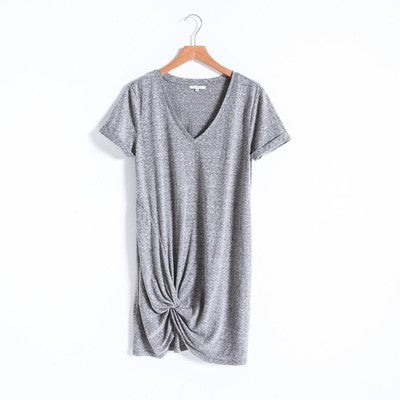 89e96a7e6096 image by zsupply_ containing Clothing, White, Sleeve, T-shirt, Grey