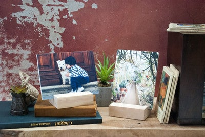 Online Photo Printing & Digital Photo Prints: Posterjack Canada
