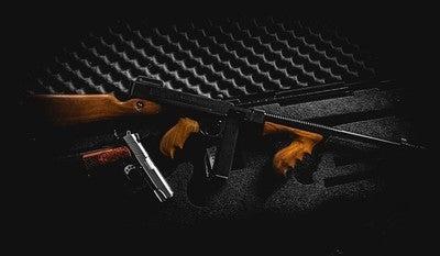 Guns Deals | Ammo | Firearm Parts - Cheaper Than Dirt