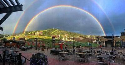 Steamboat Resort | Family Ski Resort & Colorado Vacation Destination