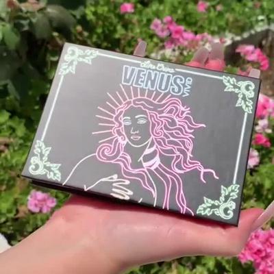 Lime Crime: Vegan & Cruelty Free Makeup for Unicorns - Lime