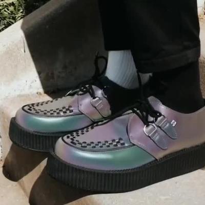 181 Best Ayakkabılar images in 2019 | Tennis, Shoe, Fashion