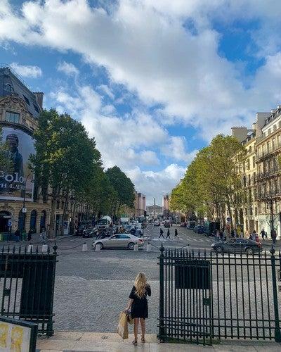 Top 10 France June 2021 Tours Affordabletours