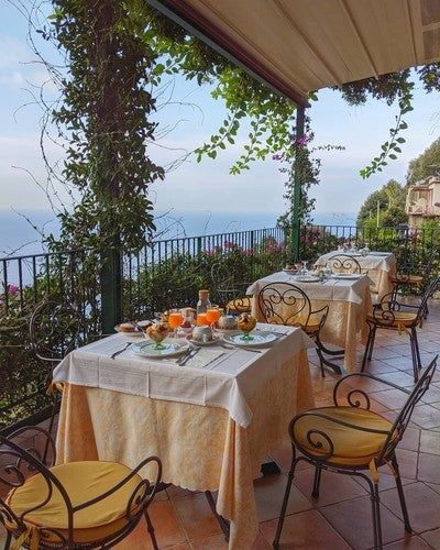 Top 10 Italy Adventure Travel Affordabletours