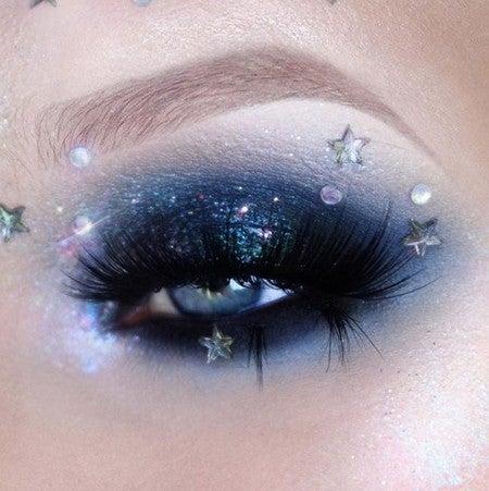 Eye Happy Amaze Art