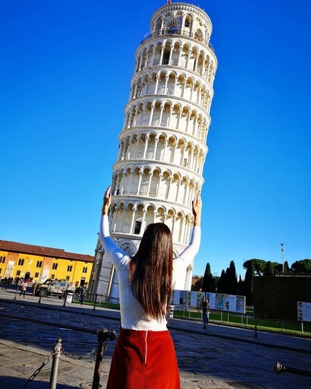 Top 10 Italy 1 To 4 Days Tours Affordabletours