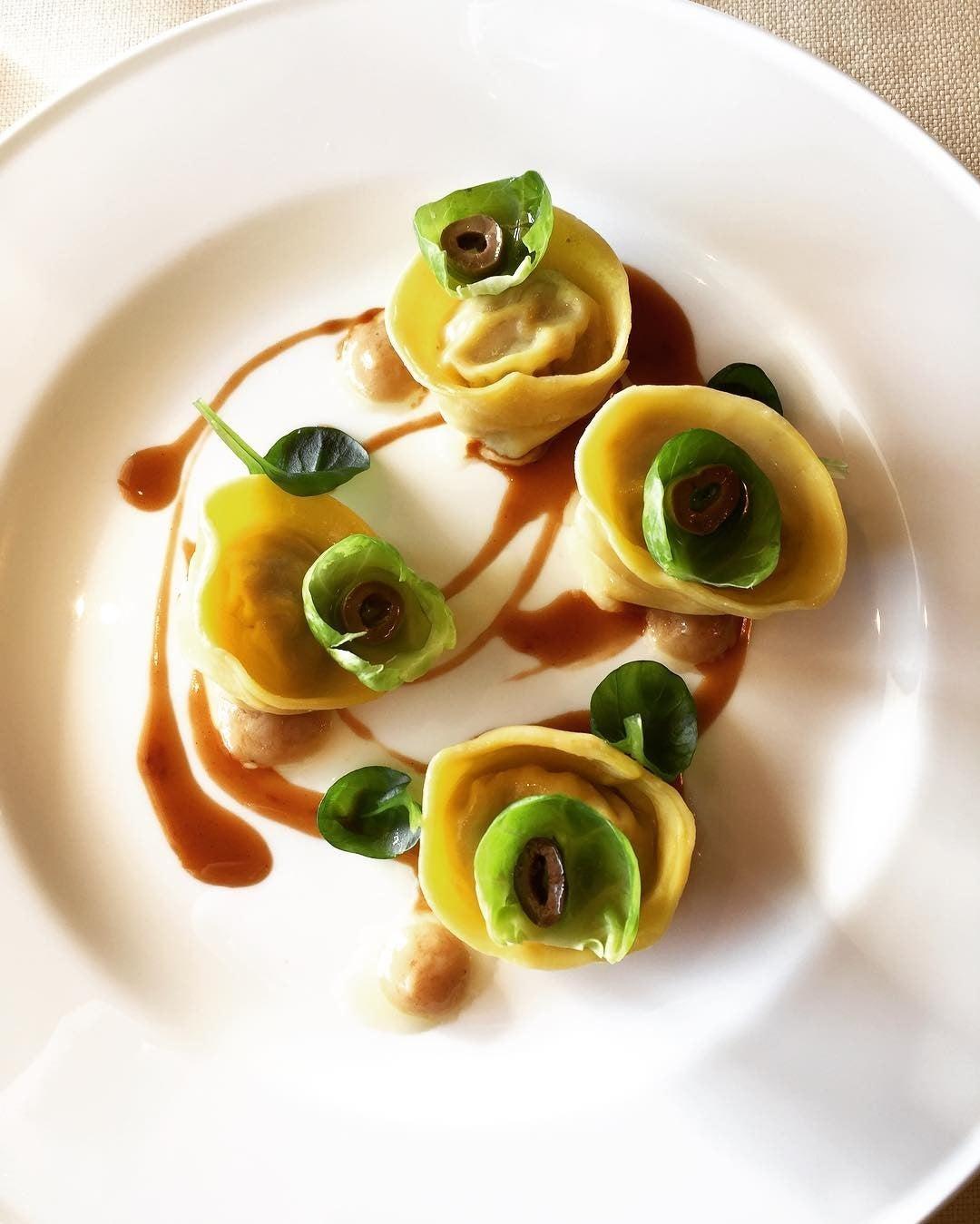 Venezia Michelin Restaurants The Michelin Guide Italy